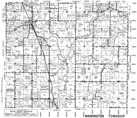 washington dc plat map washington county plat map washington dc map
