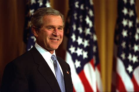 george w bush the george w bush presidential library and museum the president family the george w bush presidential