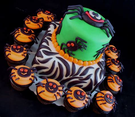 birthday cake center halloween birthday cakes 2011 halloween cake ideas