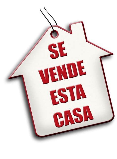 vende casa tax consultor si tiene decidido vender su casa debe