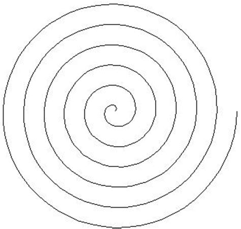 309 spiral