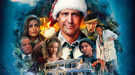 images of christmas vacation movie national loon s christmas vacation full hd wallpaper