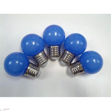 led birnen e27 led birne e27 blau 2 49 chf