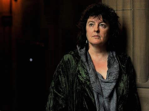 carol duffy collected poems by carol duffy book review from