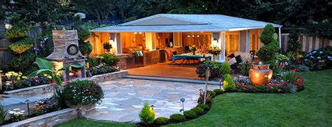 creating an outdoor living space creating the perfect outdoor living space