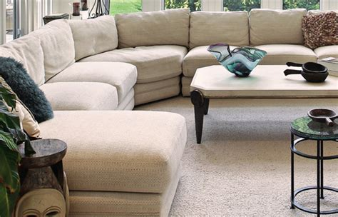 Upholstery Cleaner Glasgow by Mcmillan S Chem 174 Carpet Upholstery Rug Cleaning