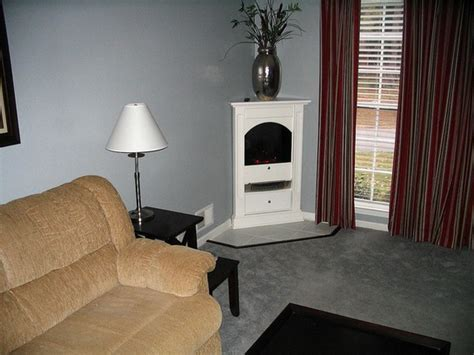 small living room with corner fireplace corner electric fireplace ideas for small room images 04 small room decorating ideas