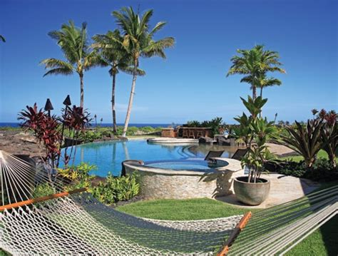 home design center oahu 18 best images about hawaiian style design on pinterest