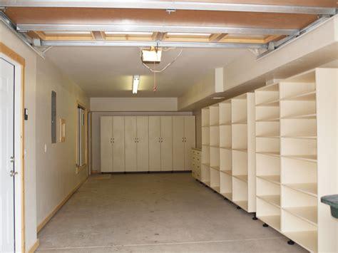 Small Master Bedroom Ideas garage cabinets closets plus