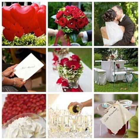Location Hochzeitsfeier by R 228 Ume Hochzeitsfeier Finden Sie Hier Die Sch 246 Nsten
