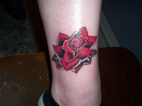 tattoo pinterest rose tattoo tattoos pinterest