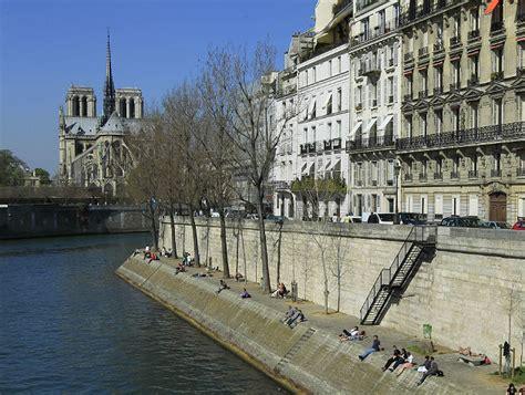 comprare casa a parigi comprare casa parigi idealista news