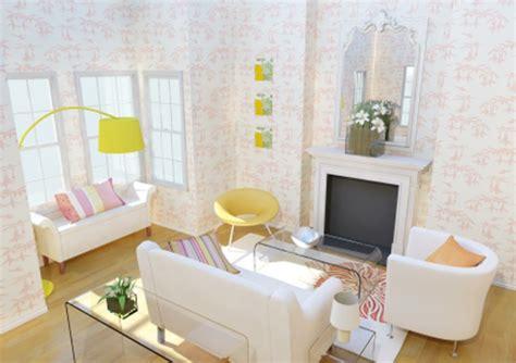 wohnraumgestaltung mit farben 44 bilder s 252 223 er wohnraumgestaltung archzine net