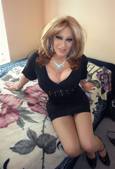 hairy transwomen 17 best images about mature shemale cd on pinterest