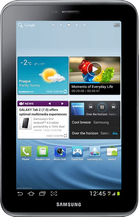 0 samsung code how to unlock samsung galaxy tab 2 7 0 p3100 with unlock code use any gsm network