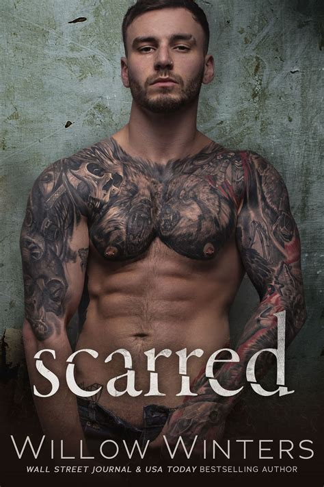 scarred sins and secrets series of duets books series reveal sins and secrets series by willow winters