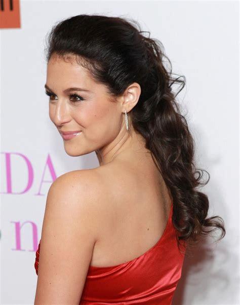 Alexa PenaVega Hair Color   Hair Colar And Cut Style