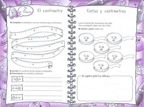 tarea de matematicas de 4 grado apoyo escolar ing maschwitzt contacto telef 011 15
