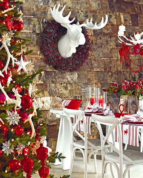 christmas decorations ideas 2013 my home decor latest home decorating ideas interior
