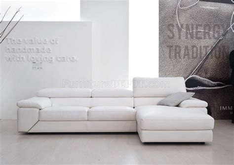leather like sofa like 8010 genuine leather sectional sofa by idp italia