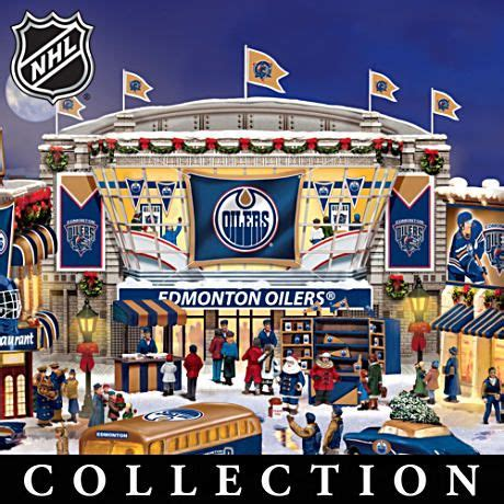christmas village devotion 1000 images about edmonton oilers on pendant necklace the pride and best of the best
