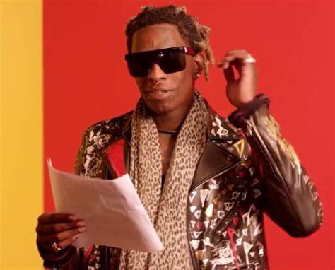 young thug problem lyrics 25 best ideas about young thug on pinterest thug