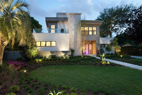 home design orlando best modern house designs