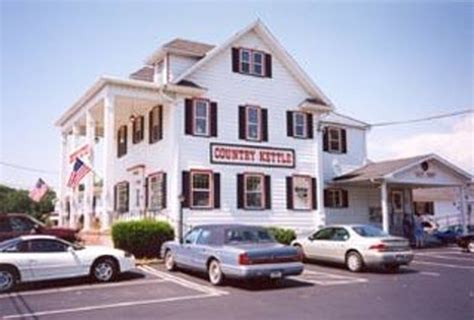 country kettle east stroudsburg pa top tips