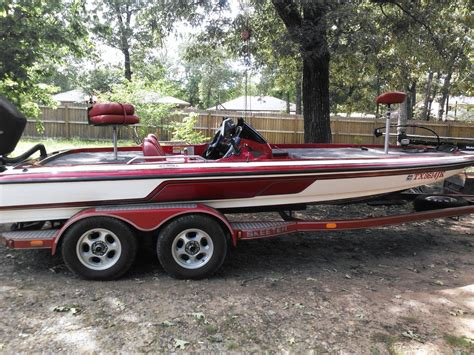 skeeter boats for sale usa skeeter zx 202c 2000 for sale for 9 000 boats from usa