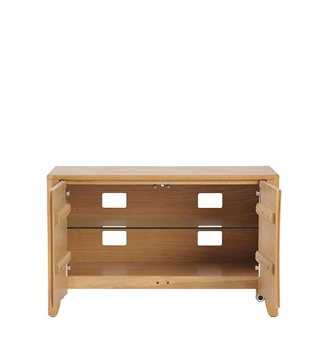 Artisan Tv Cabinet by Artisan Ir Tv Cabinet Tv Media Cabinets Ercol Furniture