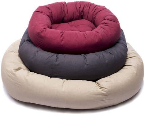best smart bed dog gone smart bed amazon tag dog gone smart beds the dog