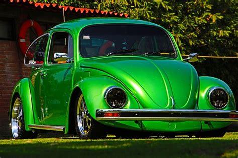 imagenes de vochos verdes vw sedan 1994 161 peje lagarto escarabajo vocho y