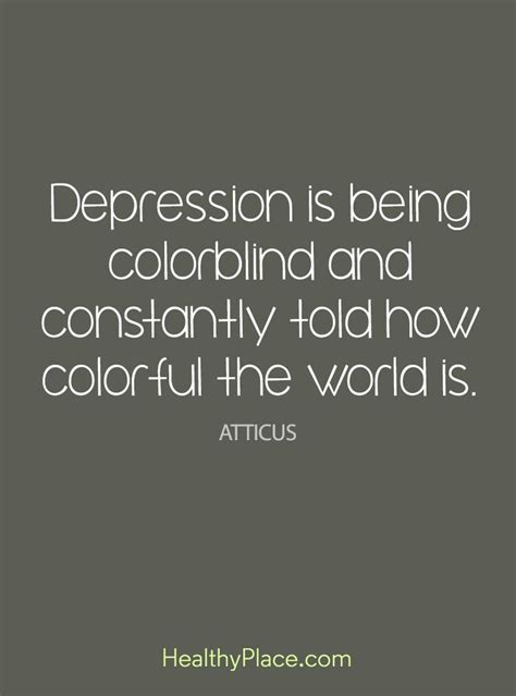 what color did your shorkie end up being 2043 best best mental health quotes images on pinterest
