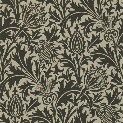 wallpaper design uk the original morris co arts and crafts fabrics and