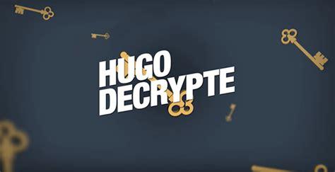 [détox] Hugo décrypte l'actualité en 5 minutes (parfois un ... L Actualite
