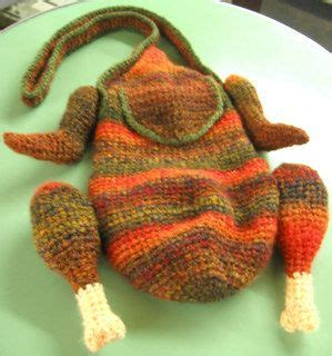 can you pattern turkeys turkey home made and bags on pinterest