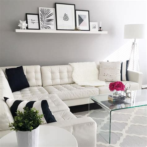 share my couch the inspired accountant sharing my home decor travels