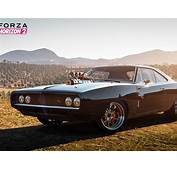 Image Gallery 1970 Charger Rt