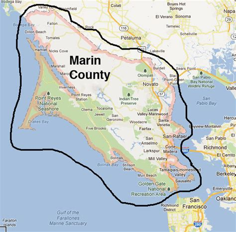 Marin County Property Records Related Keywords Suggestions For Marin Ca