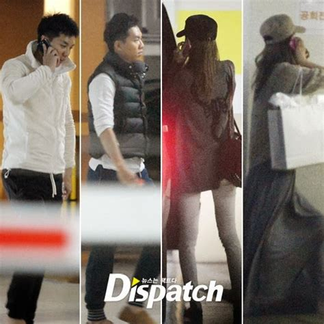 lee seung gi apartment lee seung gi the star that dispatch used to give up