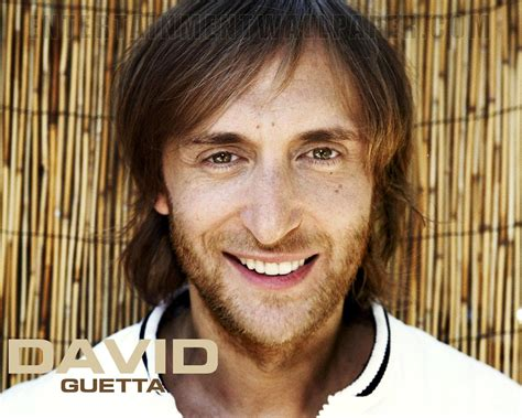 David Guetta 9 david guetta wallpaper 1280x1024 62174