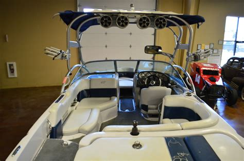 nautique boats cost correct craft air nautique sv211 team edition 2007 for