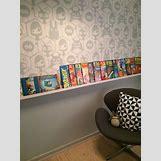 Beautiful Baby Wallpaper | 736 x 981 jpeg 101kB