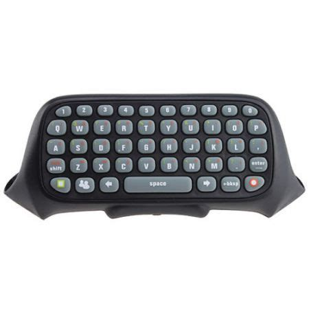 learn piano xbox controller keyboard for xbox 360 crazy sales