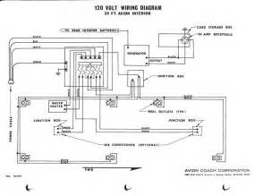 shop vac wiring diagram