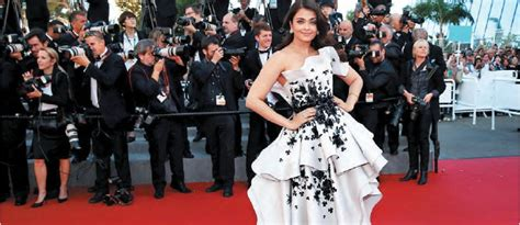 cinema 21 india l inde fortement pr 233 sente au festival de cannes media