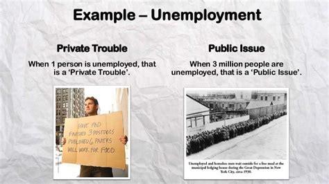 unemployment solutions essay