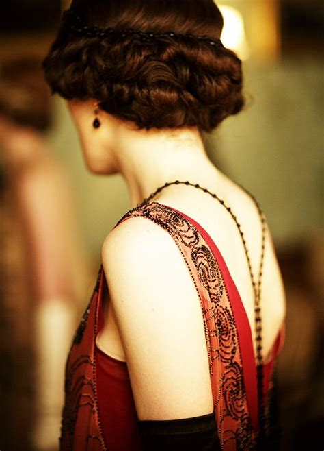 mary crawlley new hairdo 309 best images about 791 downton abbey on pinterest