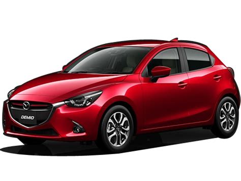 what country makes mazda brand new mazda demio for sale japanese cars exporter
