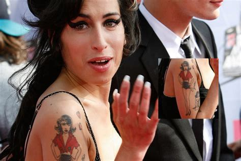 famous celebrity doctors celebrity tattoos quotes of angelina jolie female